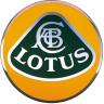 :lotus: