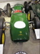 Progression of Lotus race cars
