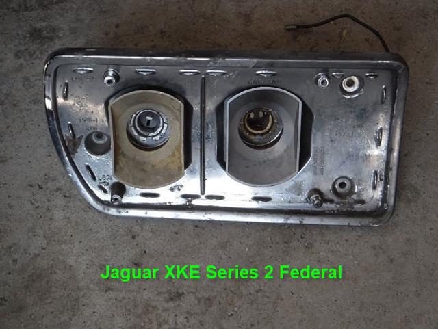 Jaguar-taillight-sidebyside