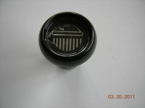 TR-4-headlightknob