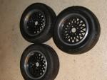 Compomotive Wheels 002