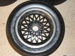 Compomotive Wheels 003