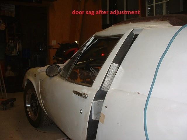 Door-pic-4