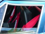 harness bar and 4 point racing harnesses
